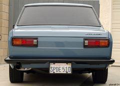 SPDE 510