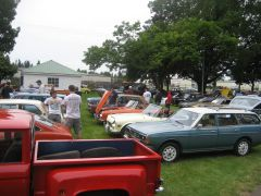 Cars_Canby2011_1
