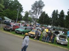 Cars_Canby2011_2