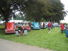 Roadsters_Canby2011_1