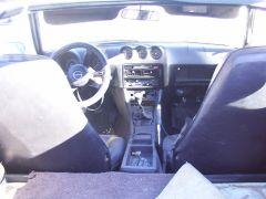 dash view