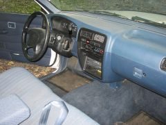 1995_Nissan_Truck_017