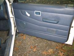 1995_Nissan_Truck_018