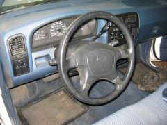 1995_Nissan_Truck_021