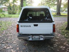 1995_Nissan_Truck_007