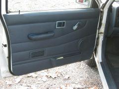 1995_Nissan_Truck_010