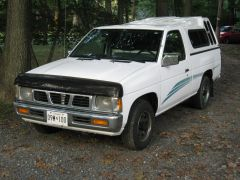 1995_Nissan_Truck_002