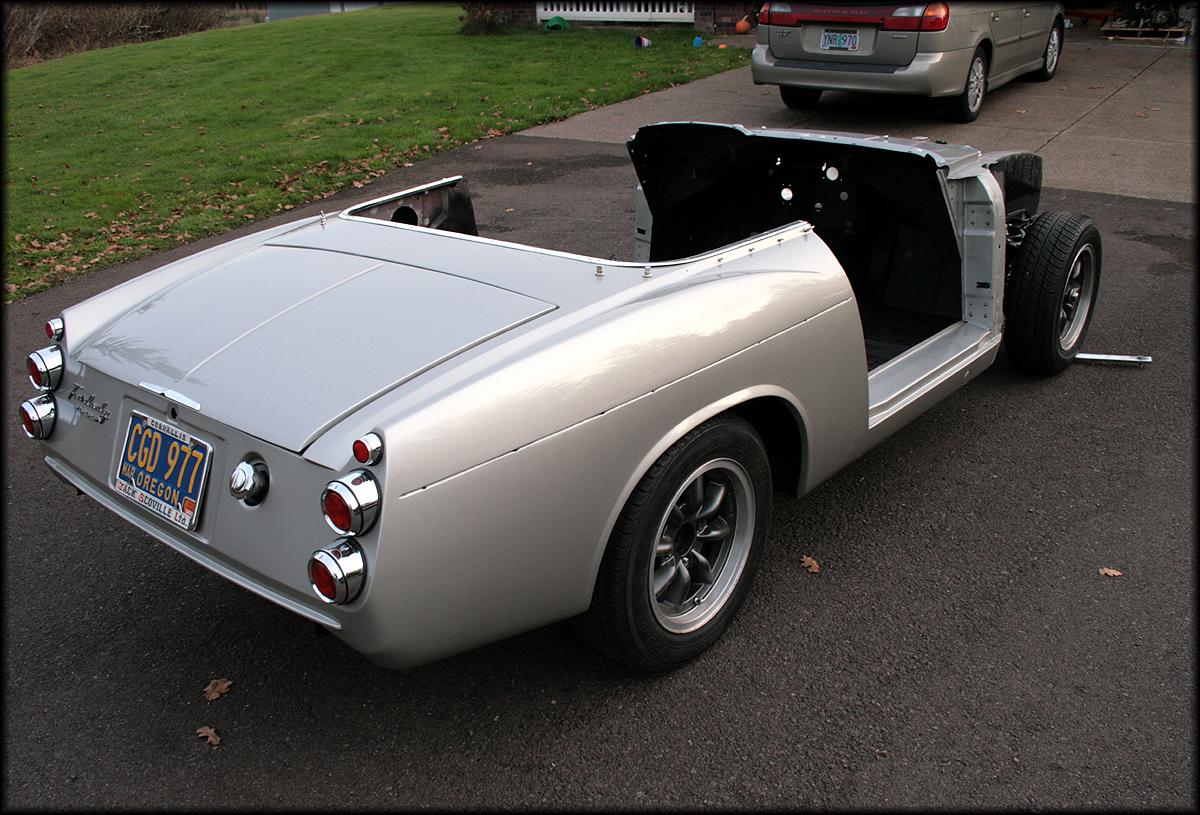 Silver_Car_November_07