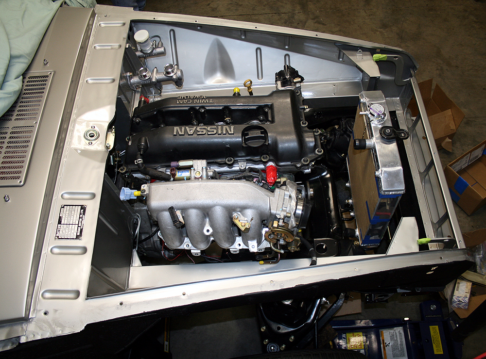 Engine_Compartment_November_2007