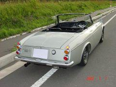 67_5_2000_fairlady_roadster-2