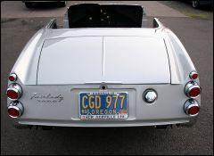 Silver_Car_November_07_2
