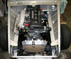 Engine_Compartment_November_2007_2
