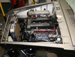 Engine_Compartment_November_2007_3