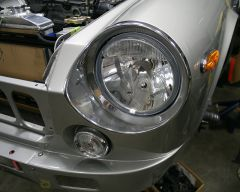 New_Headlight