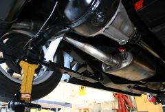 Rear_Exhaust