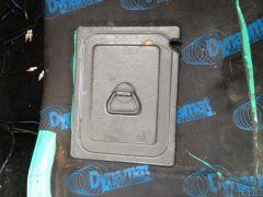 Wagon_Battery_Box_1