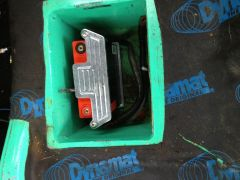 Wagon_Battery_Box_3