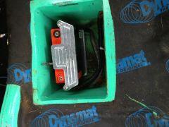Wagon_Battery_Box_3