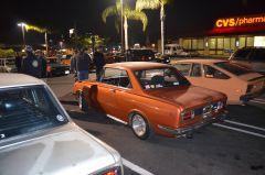 San_Diego_Meet_009