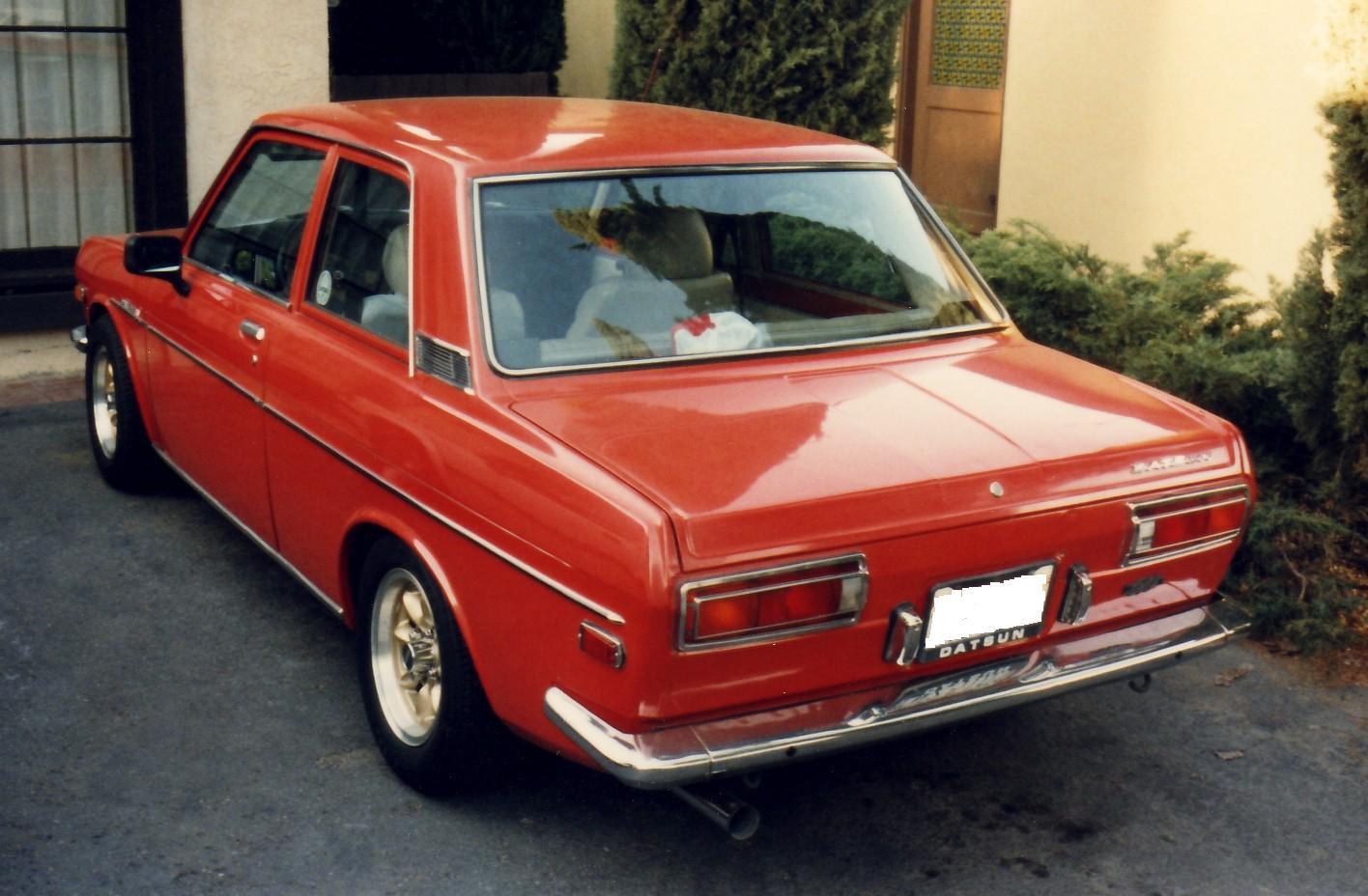 Circa '85