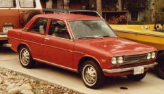 $1500 510, circa 1984