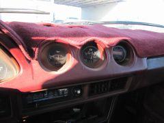 1980 280zx