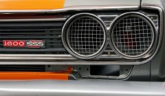 6-Datsun_Touring_Close_Up