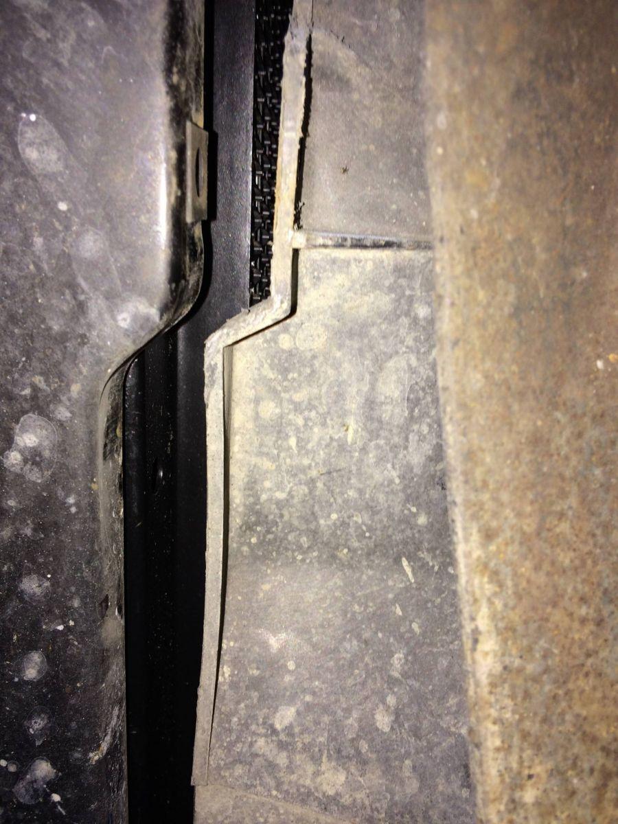 09202014_suburban_radiator_swap_17_