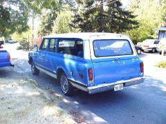 072703_BURB_rear_driver_side