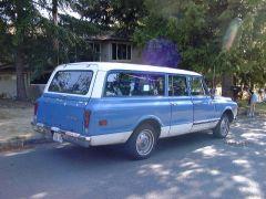 072703_BURB_rear_passenger_side