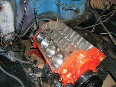 08162009_monster_motor_8_