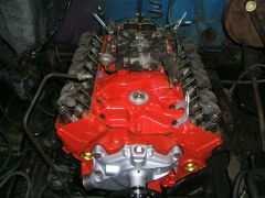 09052009_monster_motor_4_