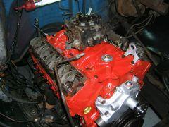 09052009_monster_motor_5_