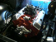 09052009_monster_motor_7_