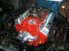 09052009_monster_motor_8_