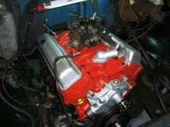 09052009_monster_motor_9_