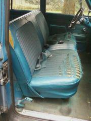 72_blue_suburban_seat