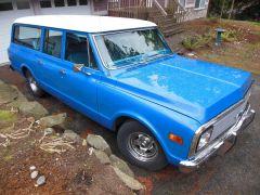 12042012_new_monster_truck_paint_12_