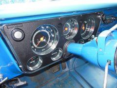12042012_new_monster_truck_paint_14_
