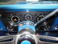 12042012_new_monster_truck_paint_15_