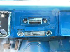 12042012_new_monster_truck_paint_18_