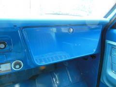12042012_new_monster_truck_paint_19_
