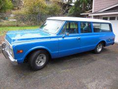 12042012_new_monster_truck_paint_3_