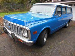 12042012_new_monster_truck_paint_4_