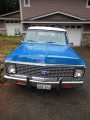 12042012_new_monster_truck_paint_6_