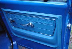 12102012_monster_truck_13_