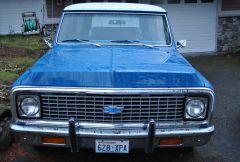12102012_monster_truck_14_