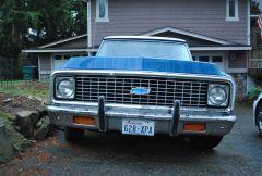 12102012_monster_truck_15_