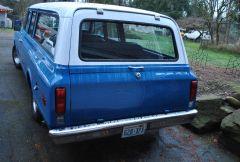 12102012_monster_truck_4_