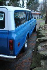 12102012_monster_truck_5_